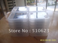 FULLand real capacity SDHC card class 10 mlc 64 gb Made in taiwan read\write:up to 30/21MB/s  50pcs/lot