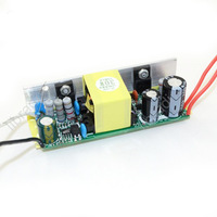 1pcs 30W 30-36V 900mA high Power LED constant current driver 110-220V IN-1203284528
