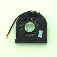 Laptop fan New For Acer Aspire 2920 2920Z Series Cooling Fan (F154)