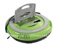 Auto cleaner>>Robotic vacuum cleaner manufacturer>>Robot vacuum cleaner QQ-2