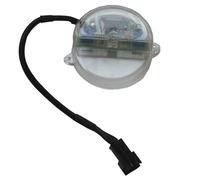 LPG Level Sensor