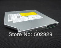 DL-8ATL SATA Lightscribe Slot-in DVDRW with Bezel 100% Original and Tested