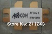 M/A-COM MRF151G  (RF Power Field-Effect Transistor 300 W, 50 V, 175 MHz N-Channel Broadband MOSFET )