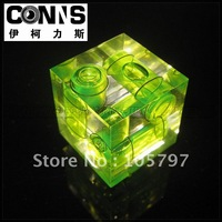 Cheapest 3 Axis Camera Spirit Bubble Level