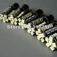 T20/T25 1156/1157/3156/3157/7440/7443  30smd 5050 led car light