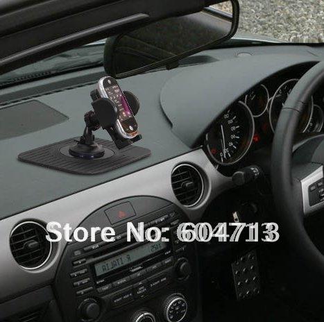 Custom Route Av in addition Garmin nuvi 350 moreover Product Eng 84199 KOBRA Handguard Kit SW MOTECH Honda CRF 1000 L Africa Twin 15 moreover 58558 as well Gps Tomtom Go Live 720 4cq02. on tomtom for motorcycles