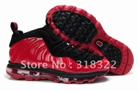 newest arrvial Hardaway shoes, wholesale air foamposite one shoes for men