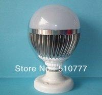 E27/B22 high power 12w led bulb,85v-265v