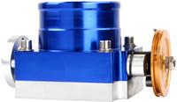 kylin Hotsale Throttle valve universal 80mm