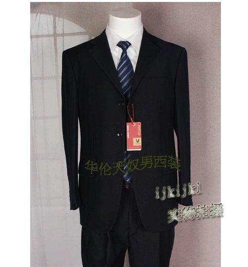 ... Men-Suit-Coat-Top-One-Button-designer-suit-blazer-Style-Slim-Fit.jpg
