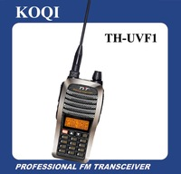 dual band walkie talkie TYT UVF1 with DTMF&2TONE/5TONE