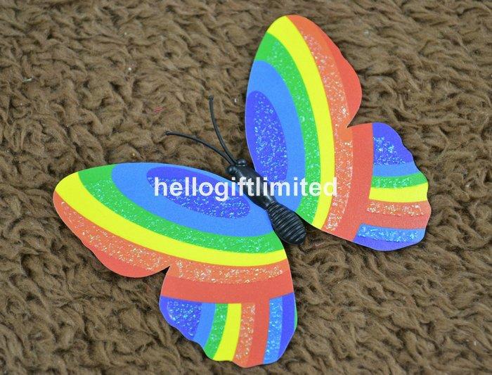 Магниты на холодильник Hello Gift Limited 100pcs/lot 7 Multi 7cm(Width) 100pcs lot 1 5ke6 8ca