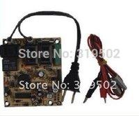 Game accessory 9 in 1 anti-shock