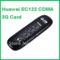 3G evdo USB modem huawei EC122
