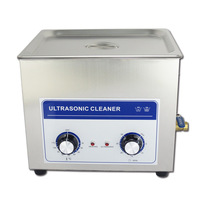 free shipping engine diesel ultrasonic cleaning machine with free basket