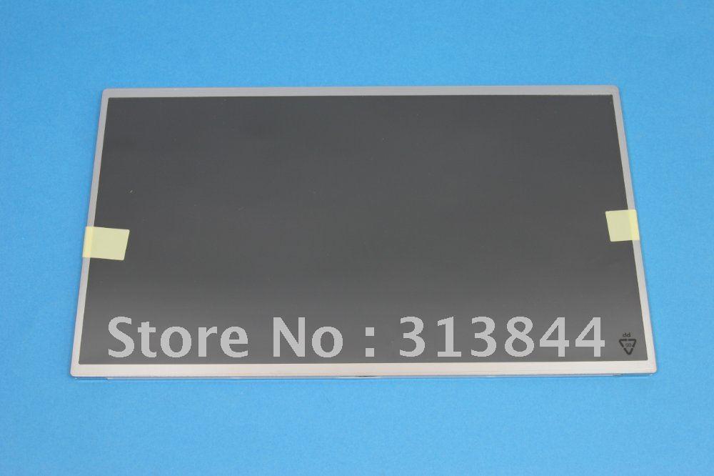 NEW LP133WH1 TL A1 LCD Screen fits B133XW02 LTN133AT17(China (Mainland))