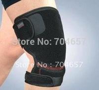 Sprain Protective Kneecap for Basketball/ Football/ Badminton/ Riding/ Mountain/ Biking Cycling/ Running, thicken+ warm keeping