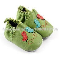 Free Shipping 10 pairs/lot Mothercare Baby Shoes,20models(allow to pick the designs) Baby Prewalker Shoes, Infant shoes