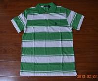 Hot summer new men T-shirt