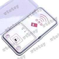 Mini ID Copy Duplicator Card Duplicator Remote Master  11477