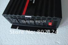 wholesale 12v inverter circuit
