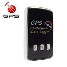 portable car navigator promotion