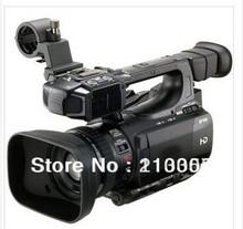 popular professional video camcorder
