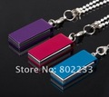 Hot! Free Shipping. 2GB 4GB 8GB 16GB 32GB Swivel Metal USB Flash Drive ,Handy!