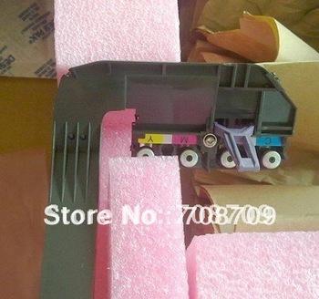 24inch C7770-60251/C7770-60286 DesignJet Plotter Printer 500/800 Ink tubes assembly/Ink Supply Station