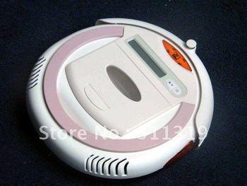 Robot vacuum cleaner  QQ-2LN