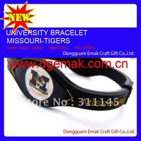 Graceful college class hand ring of Jewelry college hand rings