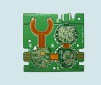 Rigid -Flex pcb,PCB prototype,