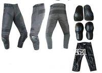 Free shipping Duhan New racing pants,motorcycle pants,Motocross pants,motorbike pants Size:M-XXXL
