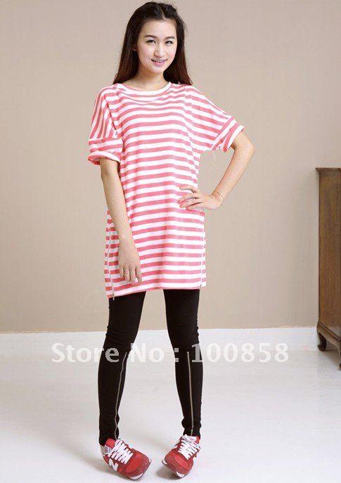 Baggy Tops For Girls Baggy Long Length Girls