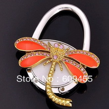 dragonfly purse price