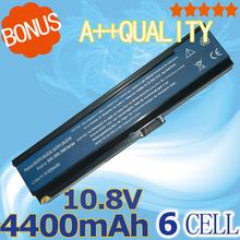laptop acer 3680 price