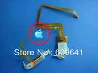 For ipod Classic Headphone Jack Flex Cable audio (160GB) Ribbon Hold Switch