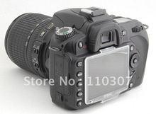 digital camera professional price