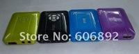 Smallest Mini Full HD 1080P Aluminum HDMI MKV Media Player ,Free Shipping support SD SDHC MMC card