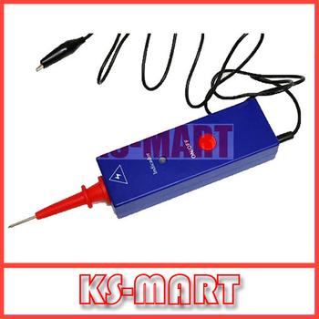 Free Shipping CCFL Tester LCD TV Monitor Laptop Screen Repair Backlight Lamp Tester KM2065