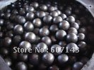 Cast Chrome Grinding  Balls -dia.20mm-150mm