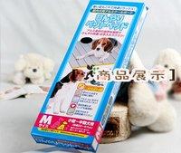 The pet supplies, folding mat pet heat plate, aluminum dog and cat cooling cool ice mat mat, Japan imported