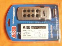 ARD 4-way one body home intelligent wireless digital remote control switch Quaranteed 100%
