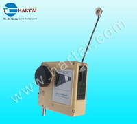 Magnetic Tensioner For TANAC CNC Coil Winding Machine