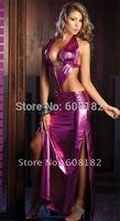 2014 hot Fashion women  sexy dress  free shipping wd008
