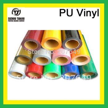 TJ t-shirts vinyl,vinyl for clothing(width=0.5meter) 1 meter