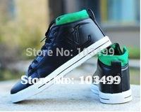 free shipping cowboy boots men's shoes men's casual shoes /Sneakers  Shoes  X-2