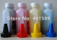 Wholesale F/shipping,Toner Refill Kits for Samsung CLP-310 CLP-315 CLX-3170 CLX-3175N CLX-3175FN CLX-3175FW no Chips