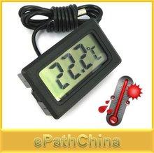 controller digital price