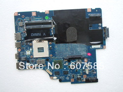 Hot!! For Lenovo G560 laptop motherboard,INTEL CPU&tested+free Shipping(China (Mainland))